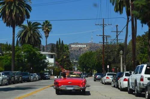 How to Live Cheap in Los Angeles