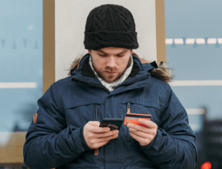 Why Is Mobile Banking Considered Riskier Than Online Banking?