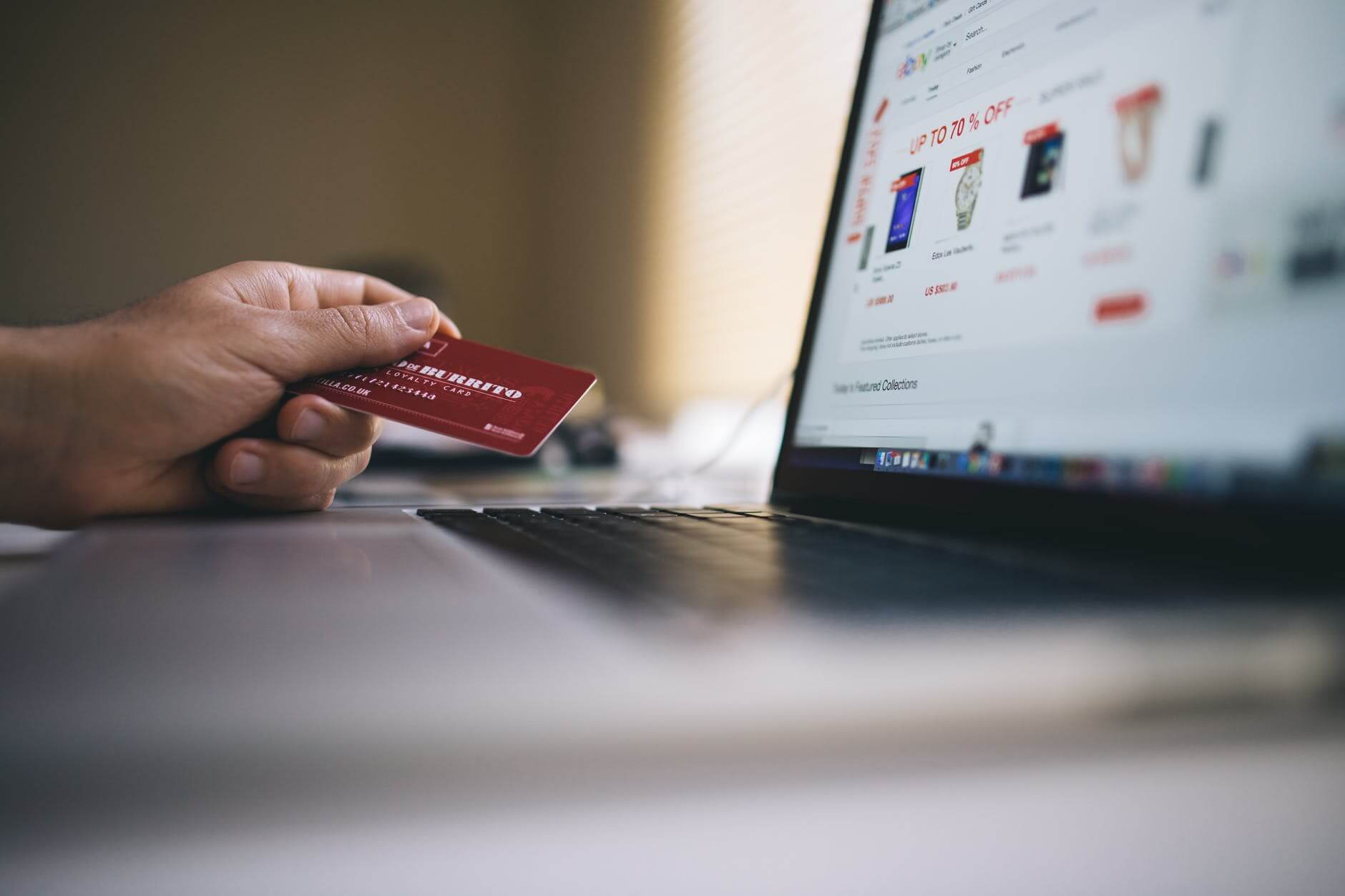What Is the Best Online Banking Service?