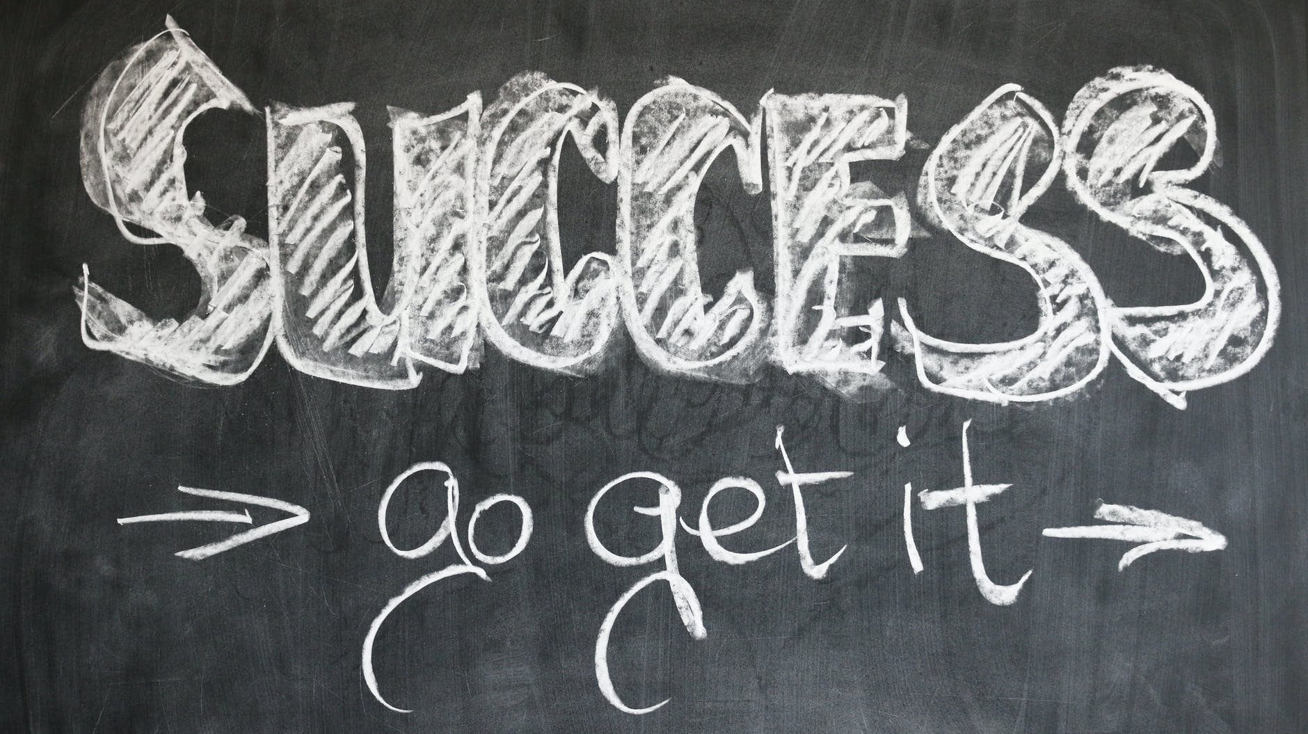The Secrets to Reaching Success In Your Business