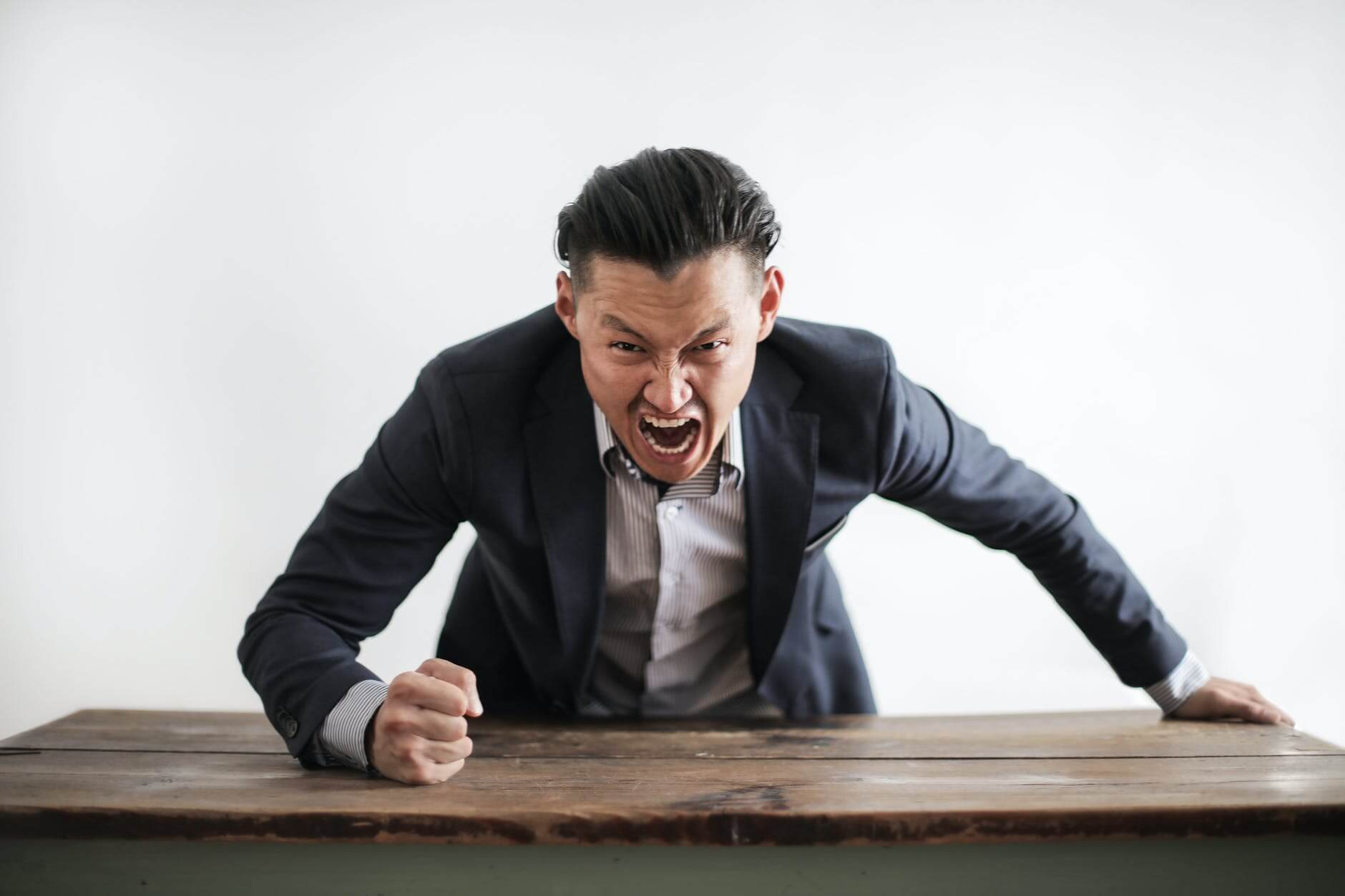 How to Deal With Difficult Employees in the Workplace?