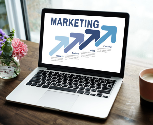 Why Is Marketing Important To Business
