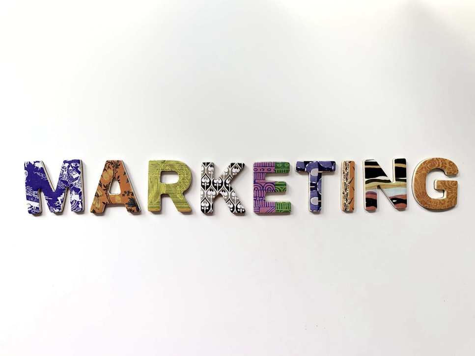 How Would The Marketing Industry Use Business Intelligence?